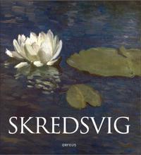 Christian Skredsvig - Anne Vira Figenschou, Kjersti Sundt Sissener, Øystein Sjåstad | Ridgeroadrun.org