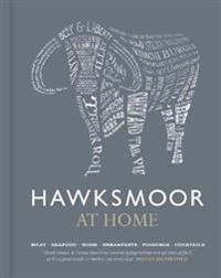 Hawksmoor at Home