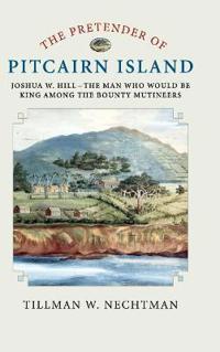 The Pretender of Pitcairn Island