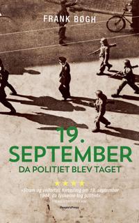 19. September