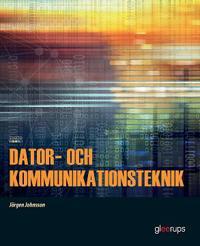 Meta Dator- och kommunikationsteknik  faktabok - Jörgen Johnsson - böcker (9789151100760)     Bokhandel