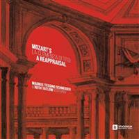 Mozart's 'La clemenza di Tito': A Reappraisal