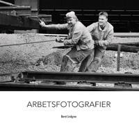 Arbetsfotografier : Arbetsfotografier - Bernt Lindgren | Laserbodysculptingpittsburgh.com