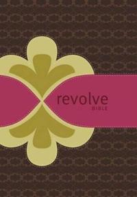 Revolve Bible