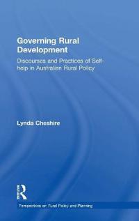 Governing Rural Development