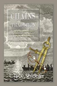 Chains of Tradition