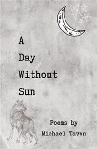 A Day Without Sun