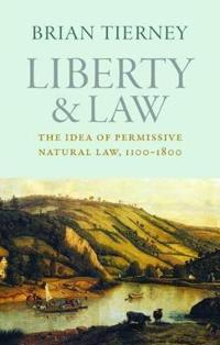 Liberty and Law