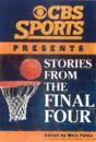 CBS Sports Presents
