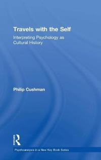 Travels With the Self