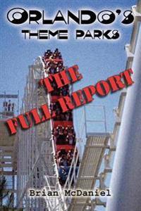 Orlando's Theme Parks