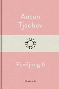 Paviljong 6