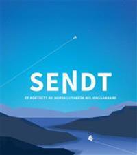 Sendt -  pdf epub