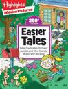 Easter Tales
