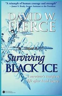 Surviving Black Ice
