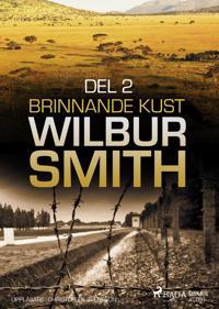 Brinnande kust del 2 - Wilbur Smith | Laserbodysculptingpittsburgh.com