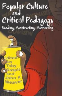 Popular Culture and Critical Pedagogy
