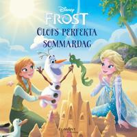 Frost - Olofs perfekta sommardag