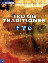 Tro og traditioner