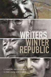 Writers of the Winter Republic