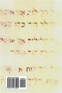 Risisei Leil Shimurim - Haggadah Shel Pesach