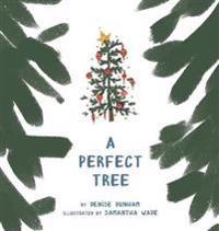 A Perfect Tree