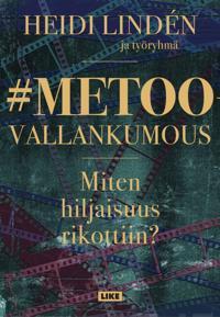 #metoo-vallankumous