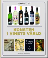 Konsten i vinets värld