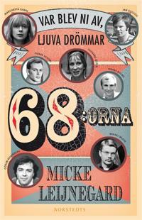 68:orna - Var blev ni av, ljuva drömmar...