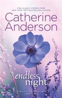 Endless Night: An Anthology