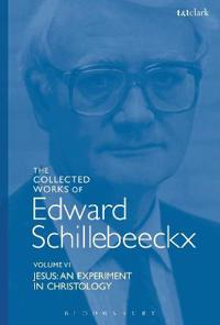 The Collected Works of Edward Schillebeeckx Volume 6