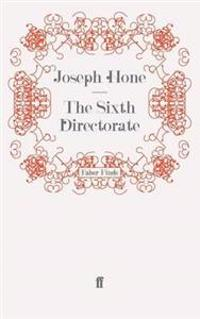 Sixth Directorate