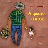 A quatro maos (portugisiska)