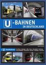 U-Bahnen in Deutschland