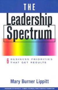 The Leadership Spectrum