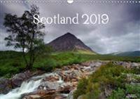 Scotland 2019 2019