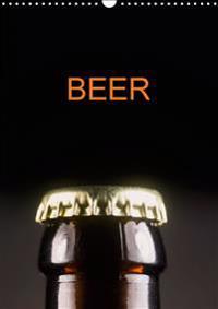 Beer / UK-Version 2019