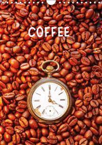 Coffee 2019