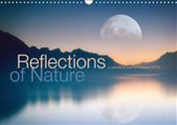 Reflections of Nature 2019