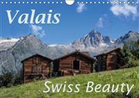 Valais Swiss Beauty 2019