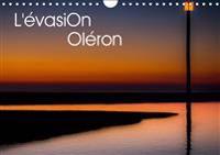 L'evasion Oleron 2019