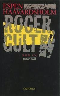 Roger, Gult