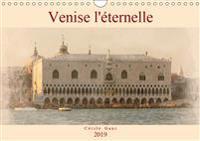 Venise l'eternelle 2019