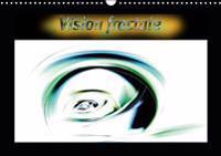 Vision fractale 2019