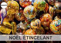 NOEL ETINCELANT 2019