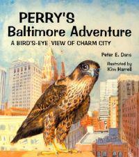 Perry's Baltimore Adventure