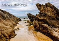 Balade Bretonne 2019
