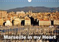 Marseille in my Heart 2019