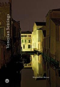 Venetian Settings