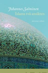 Islams två ansikten